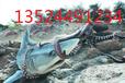 海洋馆雕塑鲨鱼景观制作