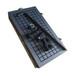厂家直销CNC加工中心强力永磁吸盘工作台机床垫铁手动磁铁磁台
