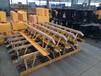 供应太原1-16米混凝土摊铺机