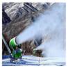保证质量的造雪机厂家苏法格造雪机进口造雪机全新造雪机