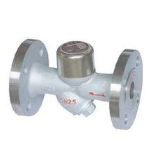 CS49H圆盘疏水阀图片