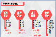 金禾通禮品提貨卡提貨系統管理軟件新型防偽碼