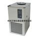 安徽销售低温冷却液循环泵价格郑州贝楷仪器旋转蒸发器