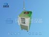 低温冷却液循环泵厂家面贝楷向青岛直销价格低制冷泵价格