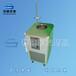 卢湾低温冷却液循环泵标杆制造厂商高压反应釜厂家