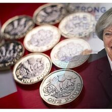 汇凯国际外汇招商货币兑、黄金,白银,美原油
