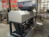 震丰机械长期供应金属撕碎机设备应用广泛质量保证