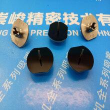 松下贴片机吸嘴SMT配件PANASONIC吸嘴CM系列110/120/130/140