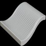 供银川冲孔铝单板和宁夏铝单板详情