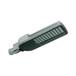 NFC9124大功率LED節能燈60Wled路燈燈桿