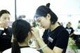 新疆乌鲁木齐市学化妆美甲培训,本月报名免费赠送全套产品工具