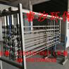 江西框架式紫外線消毒器價格