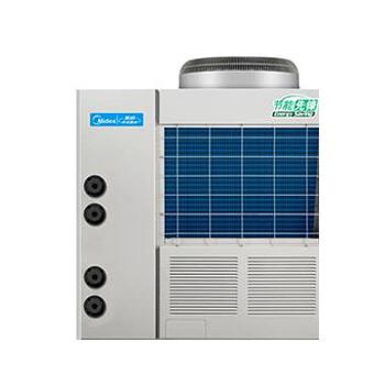 咸阳空气能热水器