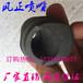 碳化硅烧嘴套喷火嘴保护管套管内衬脱硫喷嘴