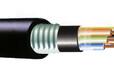 单模8芯阻燃光缆,室外8芯光纤价格,贵州8芯光缆厂家