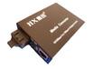 千兆单模双纤收发器价格,MOXA单模收发器价格