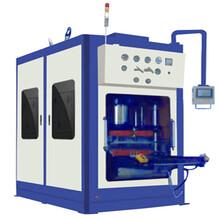 广东瑞蒙超高压气体成型设备工艺、汽车内饰件成型设备工艺