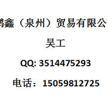 t磁體定位儀GA-92XTD圖片