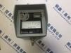 SEATRAX电路板DI-130P01001