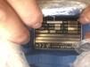 HERNIS400摄像头控制板92286
