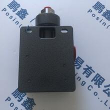 GEMultilin高壓綜合保護測控裝置G60E00HCHF8LH6NM8LP6CU5AW6C圖片