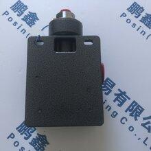 GEMultilin高压综合保护测控装置G60E00HCHF8LH6NM8LP6CU5AW6C图片