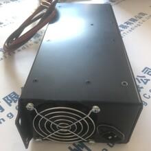 Widap?ag電機電位器CH-3185圖片