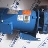 LOWARA pump