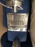 MaxsealICO3S电磁阀YX13AA1H2BS-90