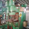 厂家99热最新地址获取双头台湾省成电阻焊机二手焊机气动焊机
