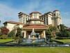 准备买泰兴长江国际花园别墅的注意了千万别中了售楼处的套路!