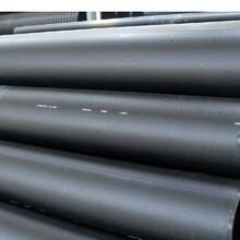 钢丝网复合管价格,钢丝网复合管介绍,聚乙烯钢丝网复合管图片