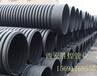 胜煌管业专业生产frpp波纹管价格,frpp波纹管介绍煌盛管业质优价廉