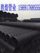 塑钢缠绕管价格,塑钢缠绕管介绍,塑钢缠绕管单价