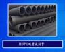 波纹管西安胜煌专业生产厂家hdpe双壁波纹管质量要求介绍