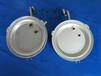 不銹鐵環保鈍化液ID4000-2