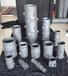 吸收塔喷嘴脱硫设备配件厂家直销脱硝设备喷嘴各种规格配件