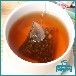 富硒藤茶oem贴牌免疫力调整袋泡茶代加工湖北茶包贴牌厂家