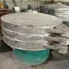 石家庄生产环保高效振动筛质量有保证
