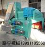 臥式干法造粒機價格高效環保石家莊路寧機械