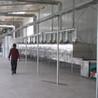 茴香微波干燥設備、茴香干燥殺菌設備