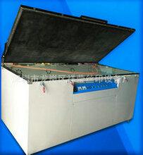 厂家生产晒版机真空晒版机不锈钢晒版机