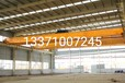 出售20吨龙门吊/行车/行吊/起重机/二手龙门吊/二手行车厂家