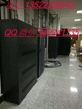 80千瓦ups电源供应医疗器械供电
