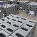 集装箱角件集装箱配件特种集装箱固定角件活动房角件铸钢角件河北集装箱配件厂家