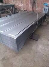 标准集装箱顶板标准集装箱箱板沧州信合集装箱配件厂家直供