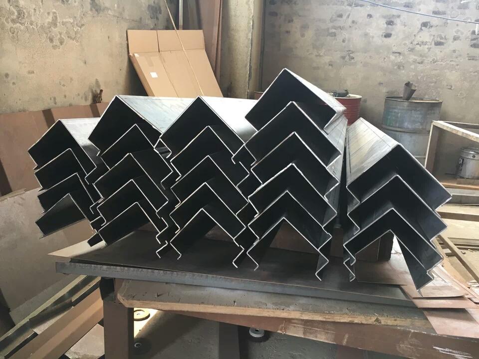 优质集装箱立柱前立柱后立柱标准集装箱配件