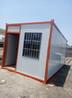 合肥新型活动板房箱式活动房租售6元一天