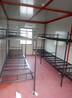集装箱活动房、住人集装箱、集装箱仓库、特殊集装箱