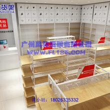专业设计生产货架品牌货架图片